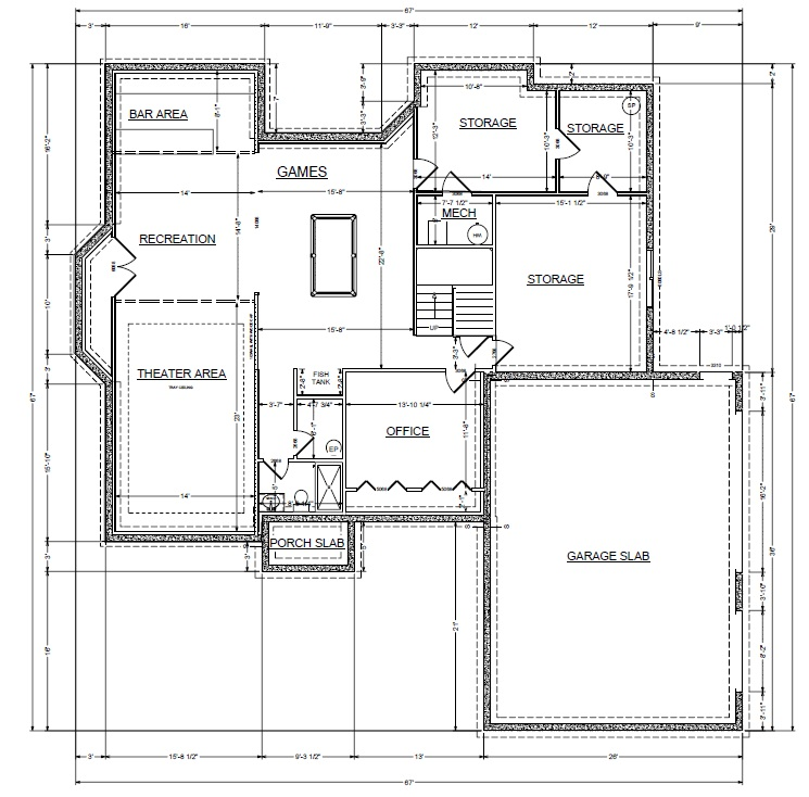 Http Www Pic2fly Com Drew House Plan Layout Html